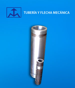 Hollow Bars Hydraulic Cylinders